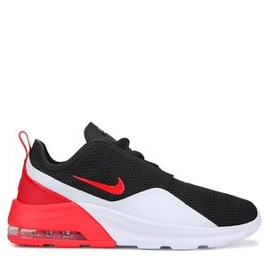 Men's Air Max Motion 2 size: 10